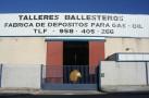 http://www.depositosgasoil.es/wp-content/uploads/2012/11/Talleres-Ballesteros.jpg