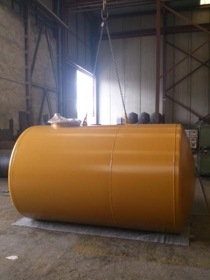 Deposito-5000-litros-d.p-enterrar